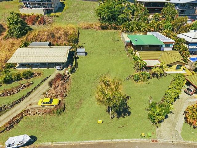23 South Molle Boulevard, QLD 4802