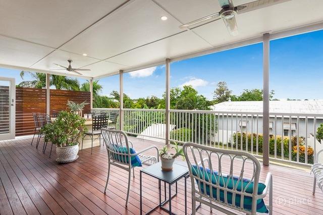 55 Ascog Terrace, QLD 4066