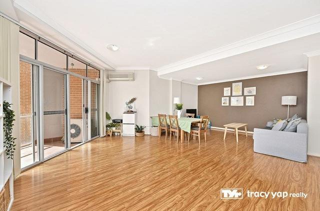 304/58 Neridah Street, NSW 2067