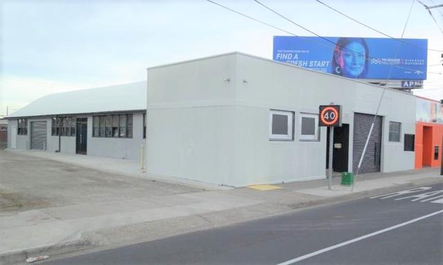 350a Murray Road, VIC 3072