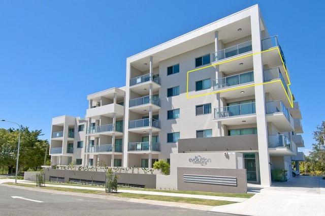 22/2-4 Elizabeth Street, QLD 4207