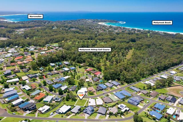 58 Settlers Way, NSW 2539