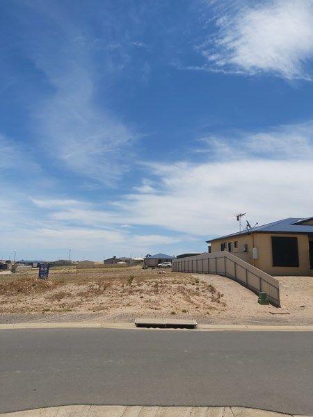 20 Seascape Road, SA 5575