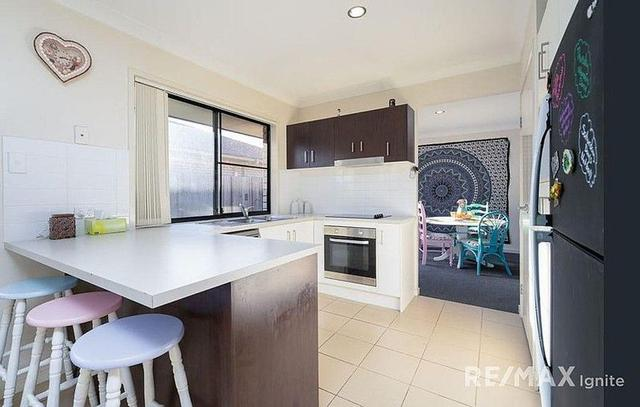 1 Bickle Place, QLD 4304