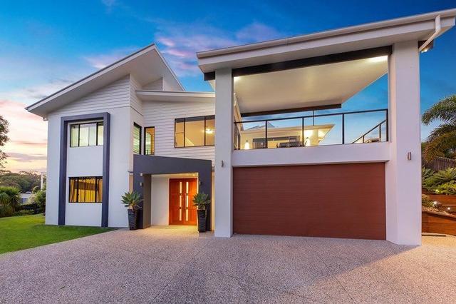 49 Warrack Street, QLD 4573