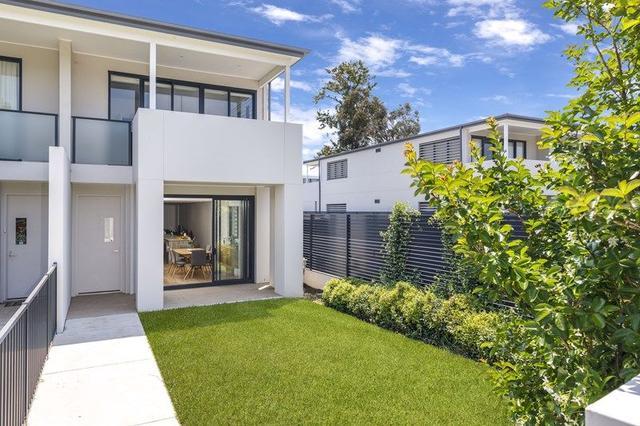 14B David Avenue, NSW 2113