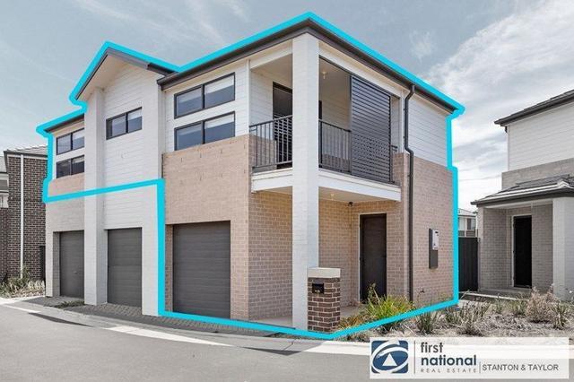 6/62 William Hart Crescent, NSW 2750