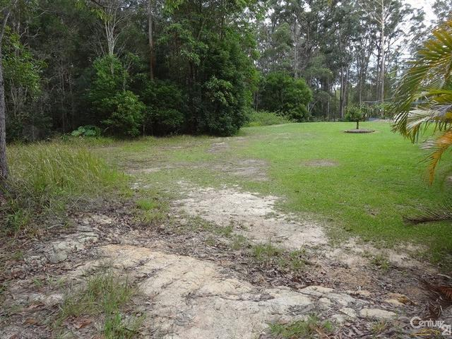 563 Solitary Islands Way, NSW 2450