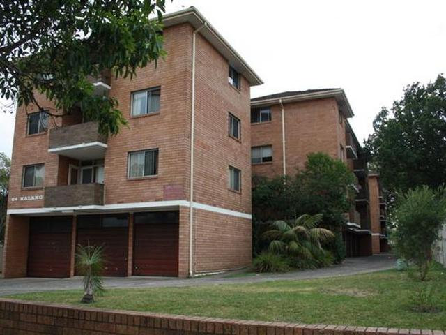 13/64 Sproule Street, NSW 2195