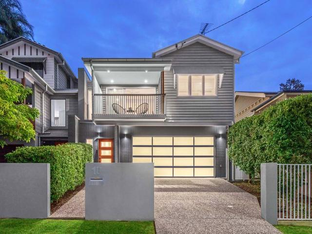 18 Dover Street, QLD 4171
