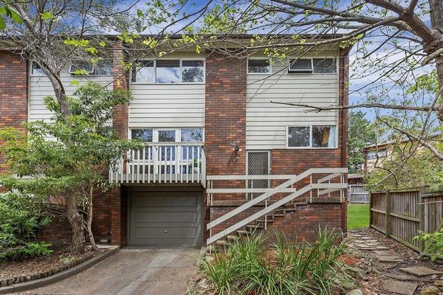 35/16 Alma Road, NSW 2211