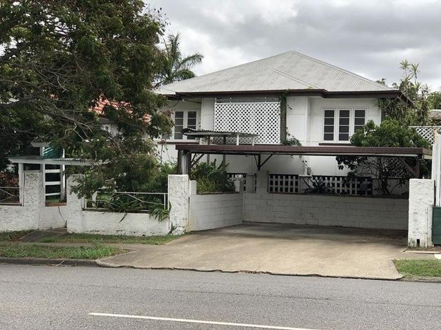 337 Rode Road, QLD 4012