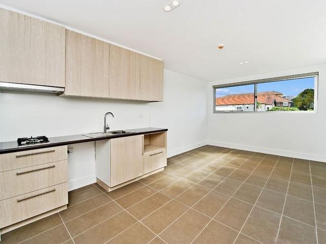 19/153 Glenayr Avenue, NSW 2026