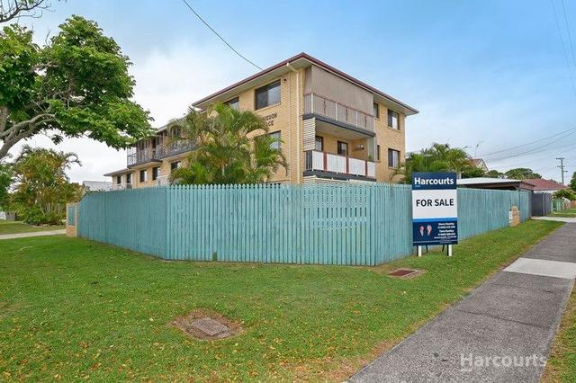 3/408 Oxley Ave, QLD 4020