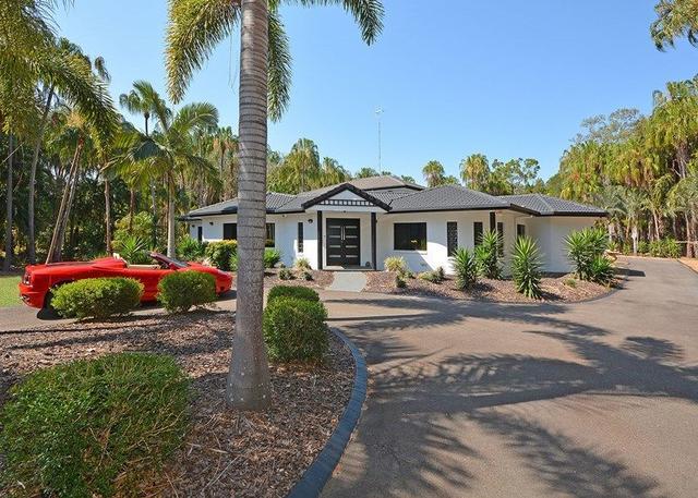 16-18 Palm Way, QLD 4655