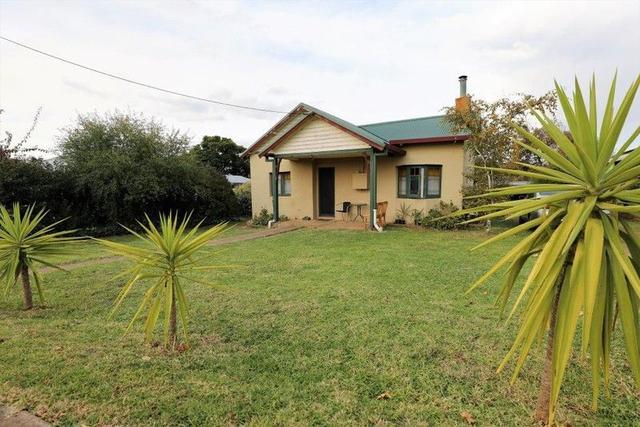 16 Back Creek Road, NSW 2594