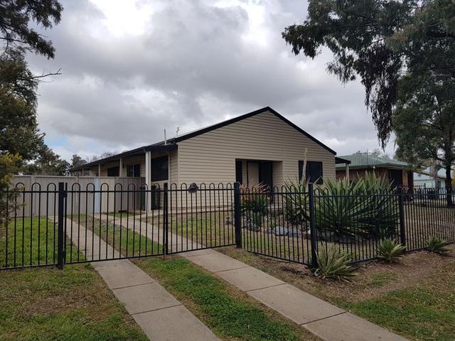 14 Kenny Drive, NSW 2340