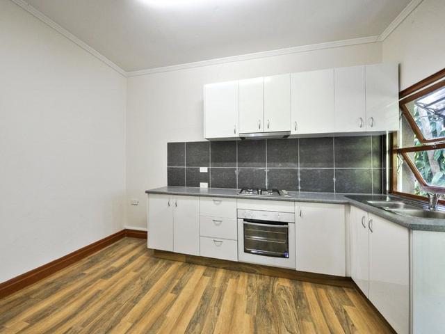 1/78 Victoria Terrace, QLD 4120