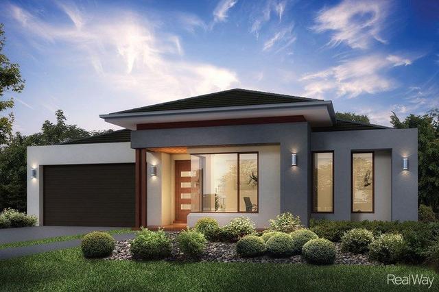 Lot 3486 Latrobe Court, QLD 4300