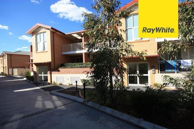 24/221a Waterworth Drive, NSW 2567