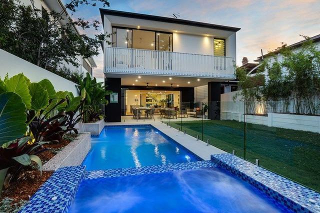 150 James Street, QLD 4005