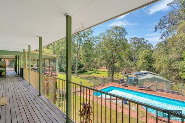 3 Brushwood Drive, QLD 4214