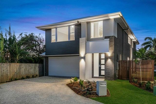 8 Shoreside Close, QLD 4159