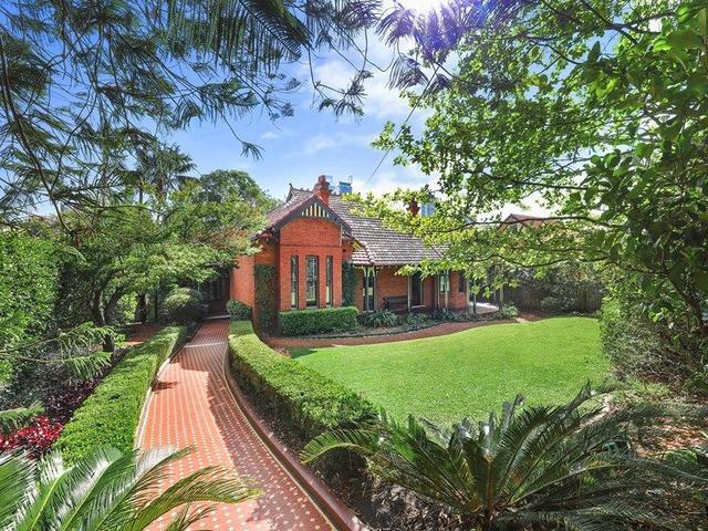 34 Neridah Street, NSW 2067