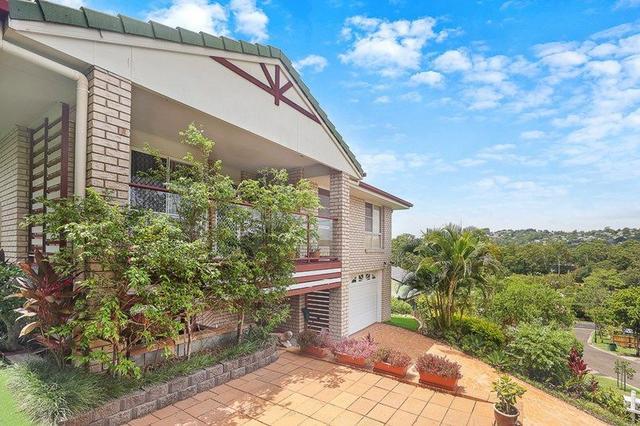 9 Taree Court, QLD 4558
