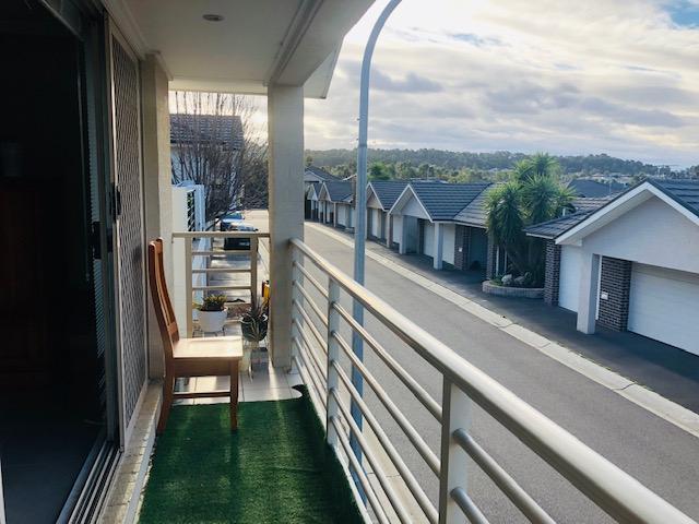 11 Stipa Lane, NSW 2567