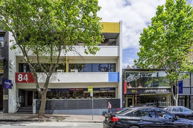 Suite 2.04/84 Alexander Street, NSW 2065
