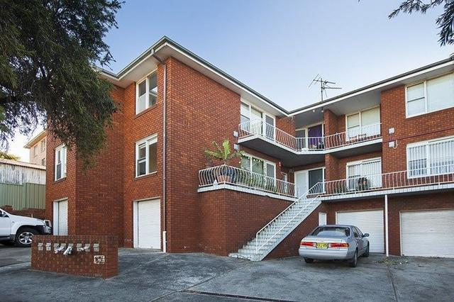 1/1 Rawlinson Avenue, NSW 2500