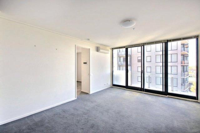 147/83 Whiteman Street, VIC 3006