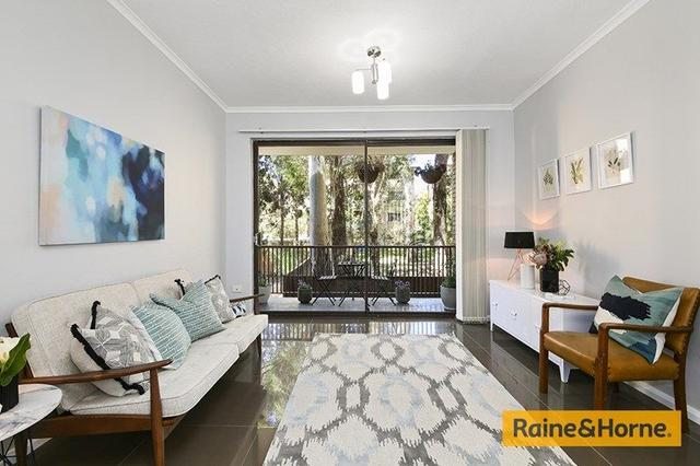 5/5-7 Willison Road, NSW 2218