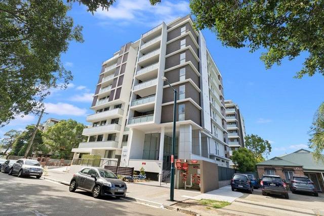 22/57-59 Lachlan Street, NSW 2170