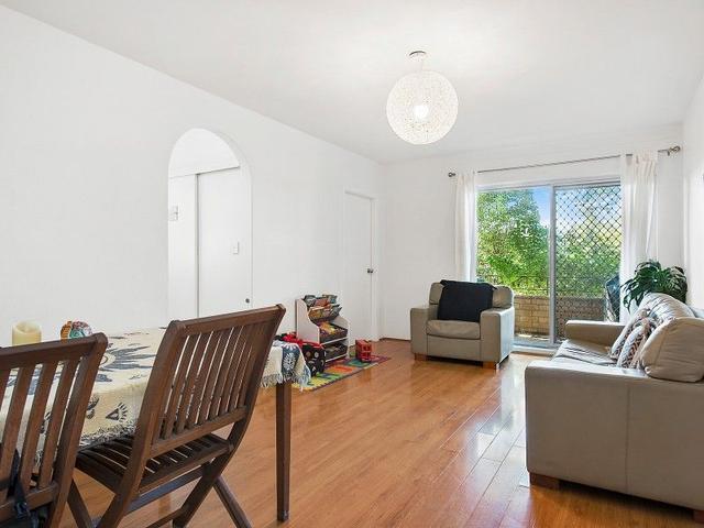 1/89 Albert Street, NSW 2077