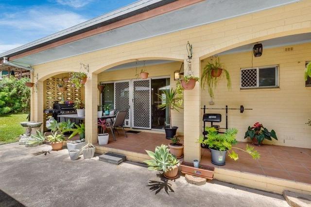 2 Mooney Court, QLD 4740