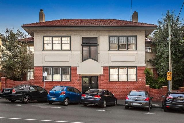 11/1a Acland Street, VIC 3182