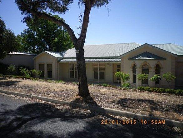 10A Derrick Street, SA 5343