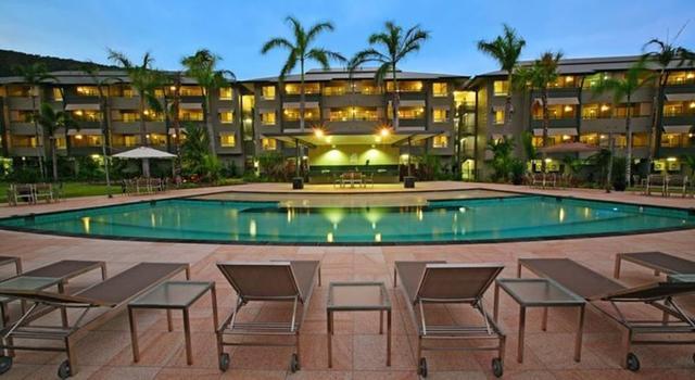 105/57-65 Paradise Palms Drive, QLD 4879