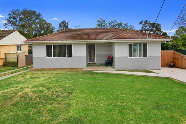 116 Jamison Road, NSW 2750