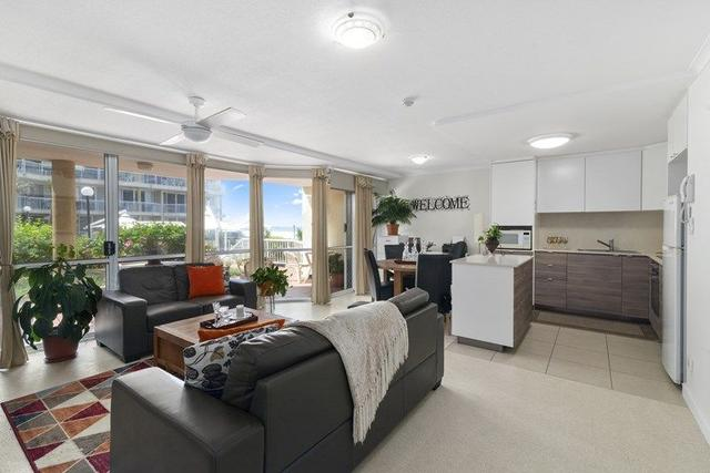 3/329 Golden Four Drive, QLD 4224