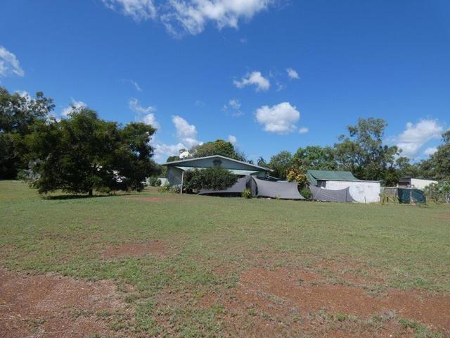 60 Wallaby Holtze Road, NT 0829