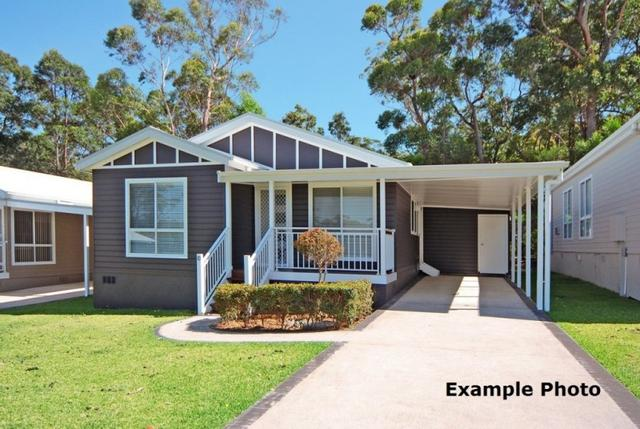 35 The Basin Road, NSW 2540
