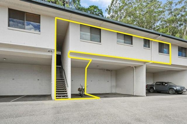 37/2 Benjamin Street, QLD 4350