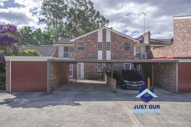6/30 Vega Street, NSW 2212