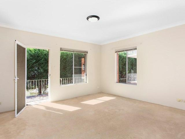 3/53 Ryde Road, NSW 2110