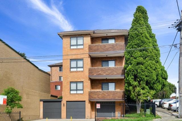 6/17 Done Street, NSW 2205