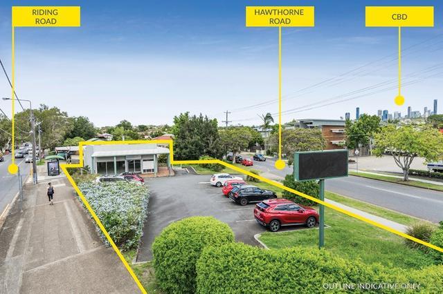 495 Hawthorne Road, QLD 4171