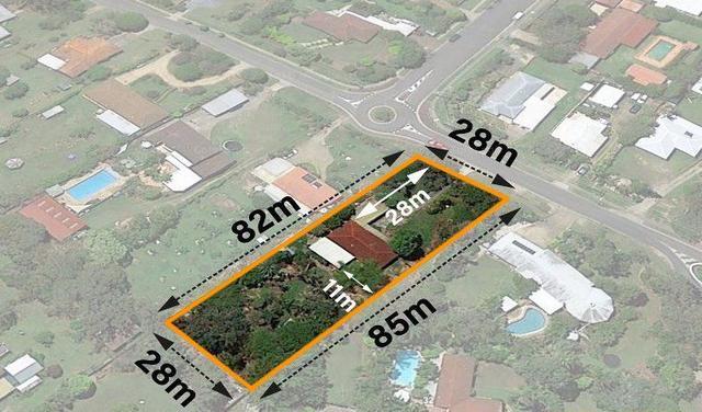 6 Coral Avenue, QLD 4129